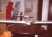 Name: SkyTiger2.jpg