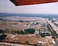 Name: aerial1.jpg