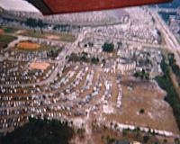 Name: aerial2.jpg