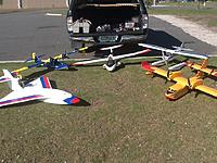 Name: IMG_0927.jpg