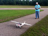 Name: image-20d391e4.jpg
