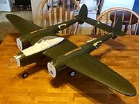 Name: image-7dedf1c5.jpg