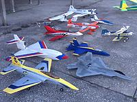 Name: image-3743b03d.jpg