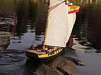 Name: sail away.jpg Views: 406 Size: 52.1 KB Description: