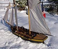 Name: winter sail5.jpg