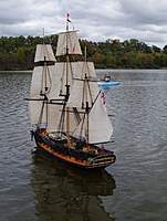 Name: HMS Surprise1.jpg