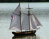 Name: the schooner.jpg