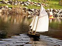 Name: sail away2.jpg Views: 37 Size: 87.3 KB Description: