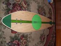 Name: zzz3 262.jpg Views: 194 Size: 89.8 KB Description: green grip tape