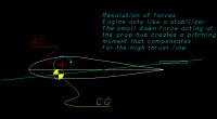 Name: thrustline.png Views: 2205 Size: 6.3 KB Description: