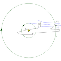 Name: pylon.png Views: 702 Size: 9.7 KB Description: Moments are proportional to force X radius i.e. torque