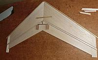 Name: mig3_171119.jpg Views: 8 Size: 42.5 KB Description: Tailplane is mostly 3 mm balsa