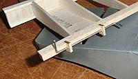 Name: fury9_191225.jpg