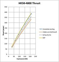 Name: duct7.jpg