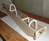 Name: kelf1_210321.jpg Views: 736 Size: 59.5 KB Description: Fuselage is box with rounded top