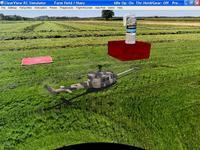Name: huey hook and bottle farm field.jpg Views: 388 Size: 206.8 KB Description: