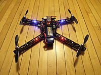 Name: SAM_8356.jpg