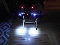 Name: SAM_8359.jpg