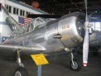 Name: IMG_1310_2.jpg Views: 346 Size: 55.2 KB Description: Vultee BT-13 1942 Trainer Max. Speed:180MPH