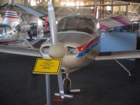 Name: IMG_1317.jpg Views: 397 Size: 49.0 KB Description: Piper 'Tomahawk'