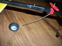 Name: 100_0156.jpg