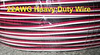 Name: 22awgwire.jpg