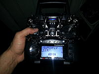 Name: 20130313_221353.jpg Views: 233 Size: 150.8 KB Description: