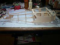Name: P1050230.JPG