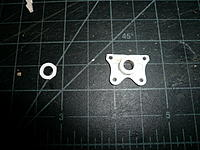 Name: P1050226.JPG