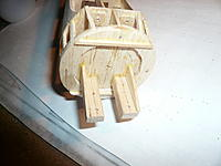Name: P1030410.jpg