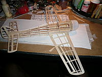 Name: P1030413.jpg