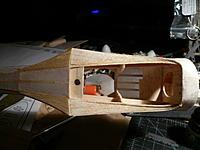 Name: P1030441.jpg Views: 543 Size: 156.5 KB Description: The fillet base parts.