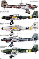 Name: Junkers Ju87 Stuka pkl0031.jpg Views: 2796 Size: 161.0 KB Description: