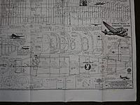 Name: P1030556.jpg Views: 146 Size: 290.9 KB Description: A bit of detail. Mr Packard sure drew nice plans.