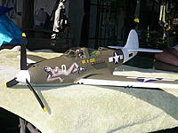 Name: P1020282.jpg