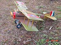 Name: SPAD-XIII.jpg