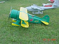 Name: DSC05892.jpg