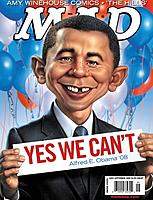 Name: yes we can't.jpg Views: 62 Size: 174.6 KB Description: