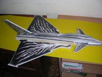 Name: eurofighter top.jpg Views: 1844 Size: 60.7 KB Description: