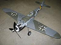 Name: bf109_crash4.jpg