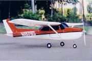 Name: smcessna172-2.jpg