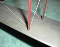 Name: wing wires 03.jpg Views: 526 Size: 58.7 KB Description: