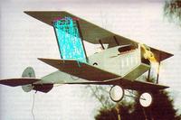 Name: microplano-Veloz corr.jpg Views: 379 Size: 29.4 KB Description: llenar la parte rayada en azulito con millar