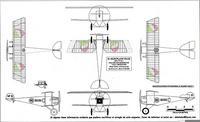 Name: microplano veloz plan.jpg Views: 613 Size: 50.2 KB Description: