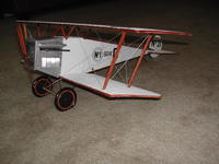 Name: microplano veloz 2.jpg Views: 347 Size: 86.7 KB Description: