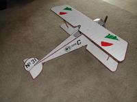 Name: microplano veloz 3.jpg Views: 592 Size: 85.6 KB Description: