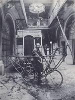 Name: bici voladora 1908.jpg Views: 264 Size: 84.0 KB Description: