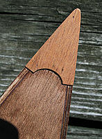 Name: T37_7.jpg Views: 578 Size: 110.1 KB Description: Bow mahogany veneer shaped and attached