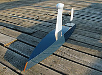 Name: T37_15.jpg Views: 844 Size: 157.1 KB Description: Hull and fins painted