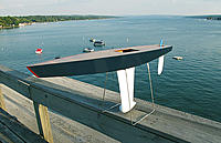Name: T37_19.jpg Views: 824 Size: 103.7 KB Description: Small strip of mahogany at the bow left varnished